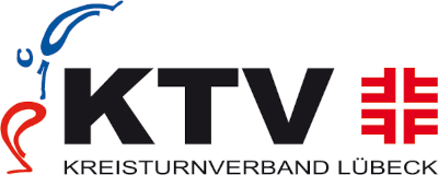KTV Lübeck